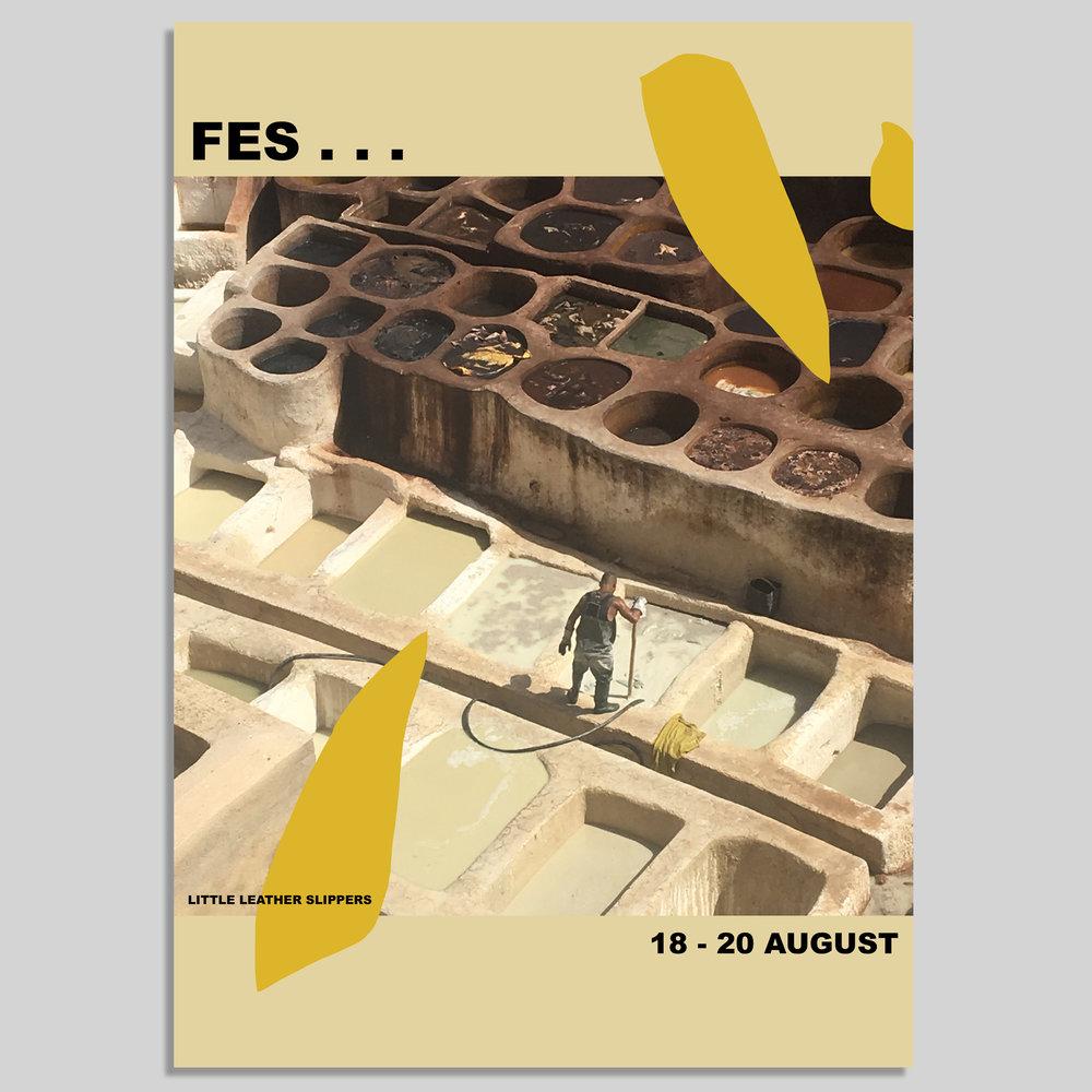 FES INSTA.jpg