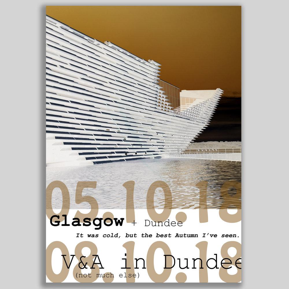Glasgow oct insta.jpg