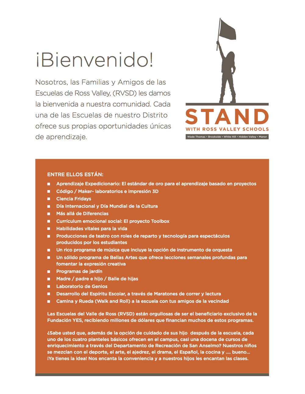 SWRVS 2-SIDED FLYER SPANISHSide1.jpg