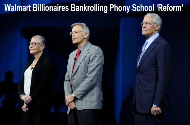 walton family billionaires.jpg
