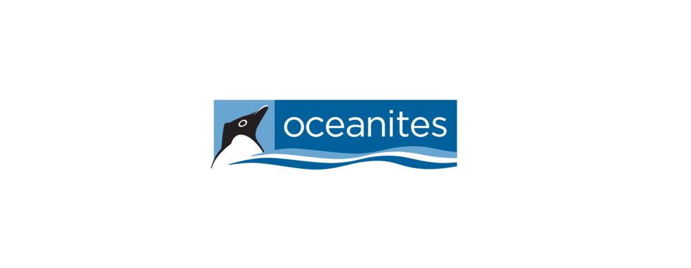 oceanities-7.png