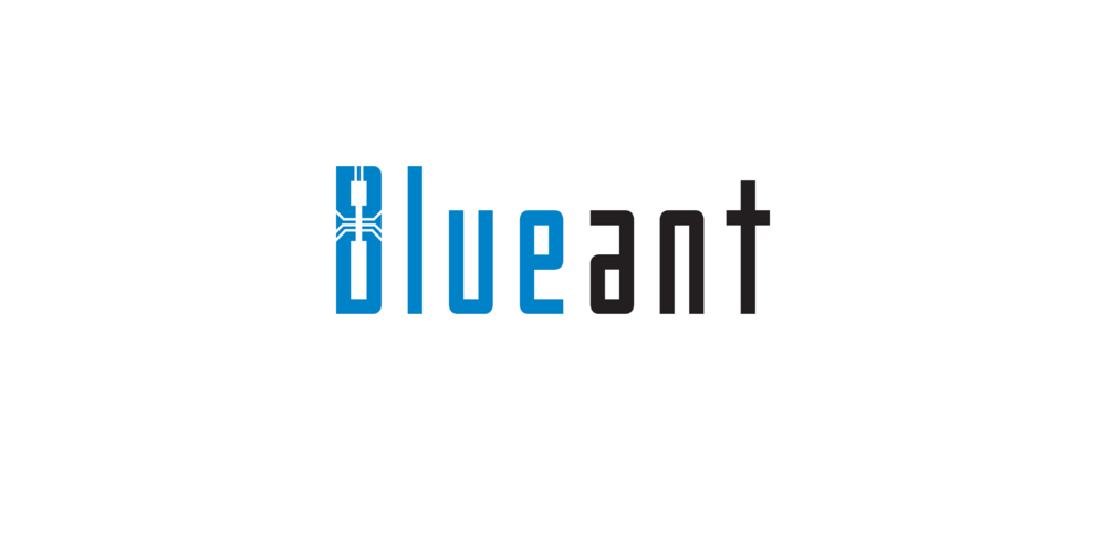 blueant.png