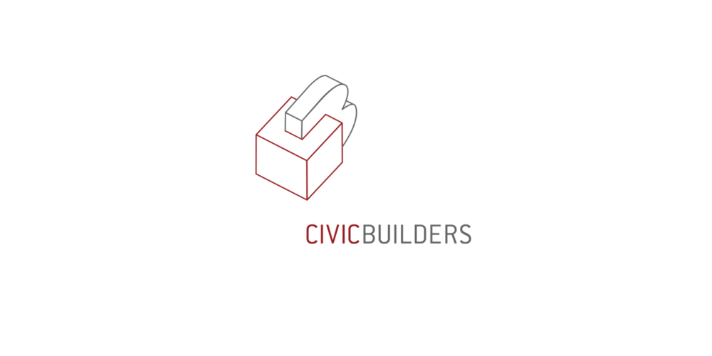 civic-builders.png