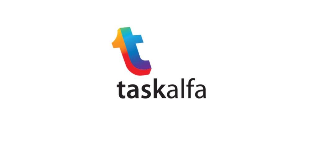 task-alpha.png