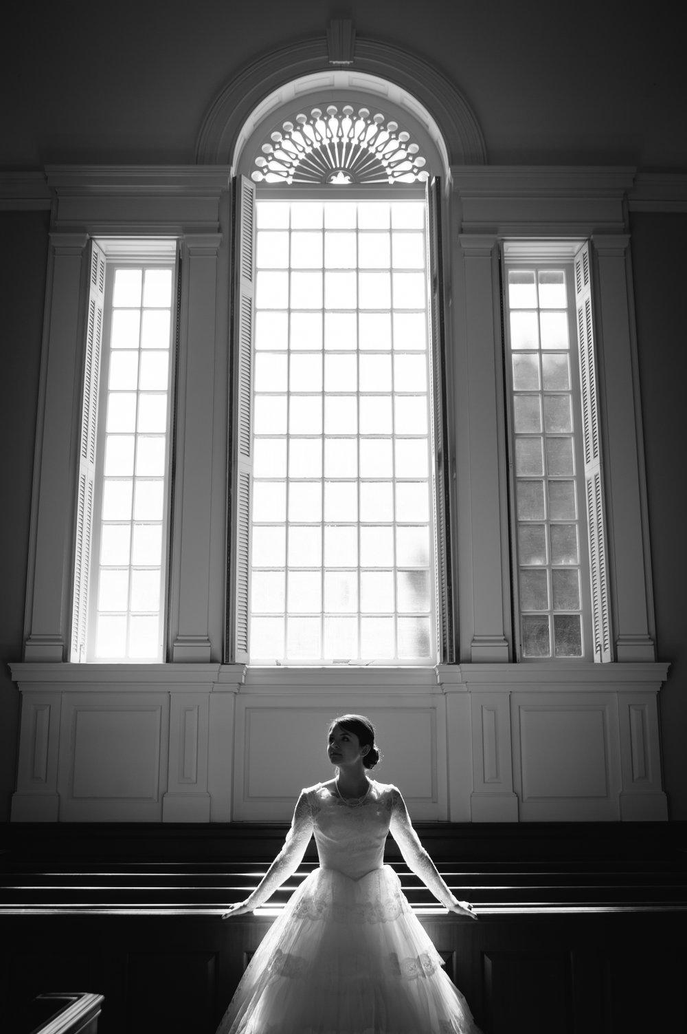 MH_Bridal-6.jpg