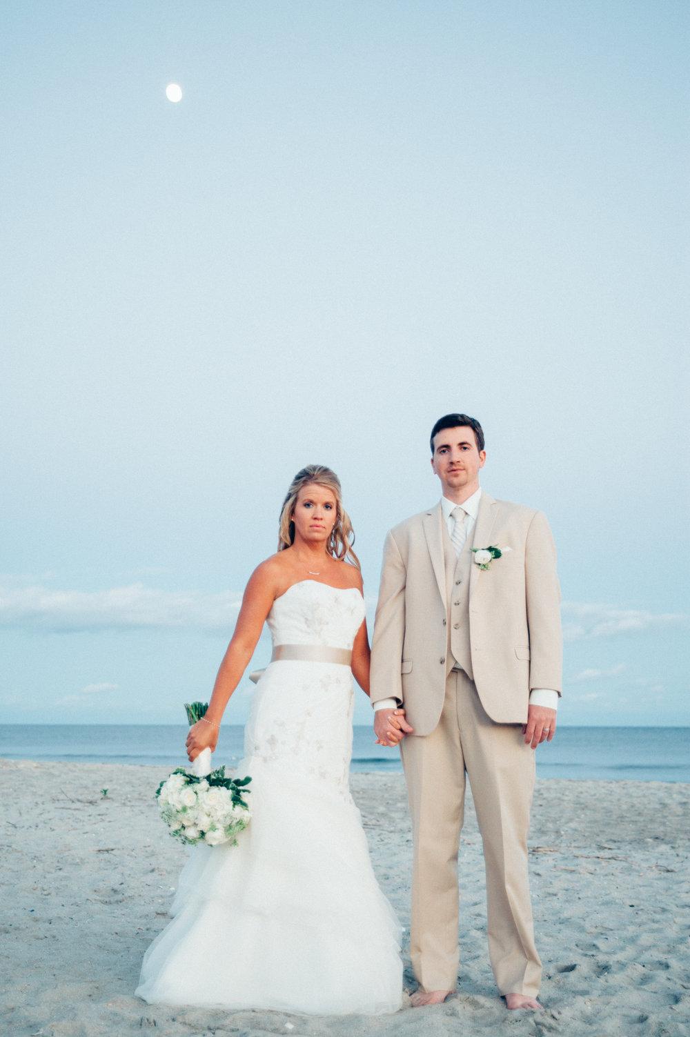 WeddingDay-182.jpg