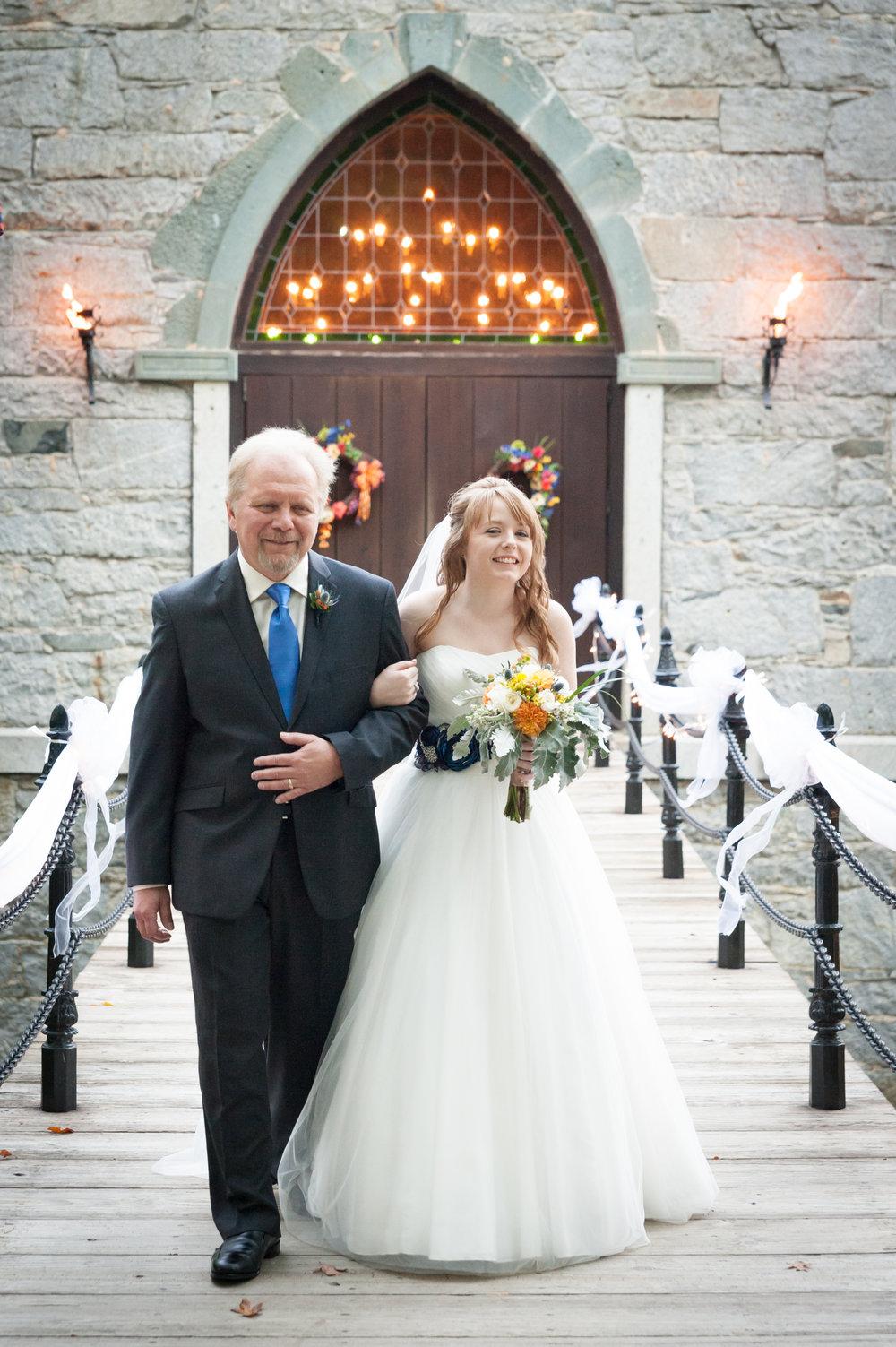 LizJosh_Wedding-23.jpg