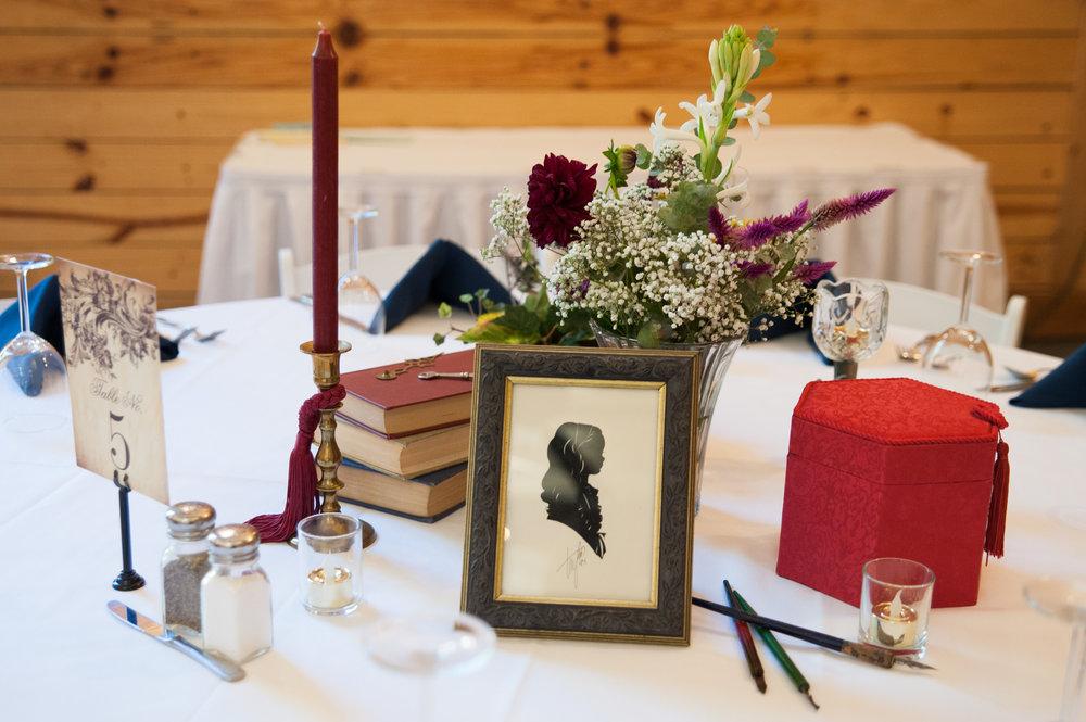 McGehee_Wedding-66.jpg