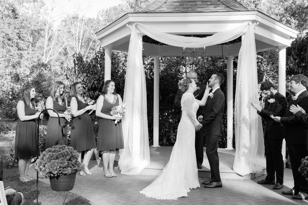 McGehee_Wedding-138.jpg