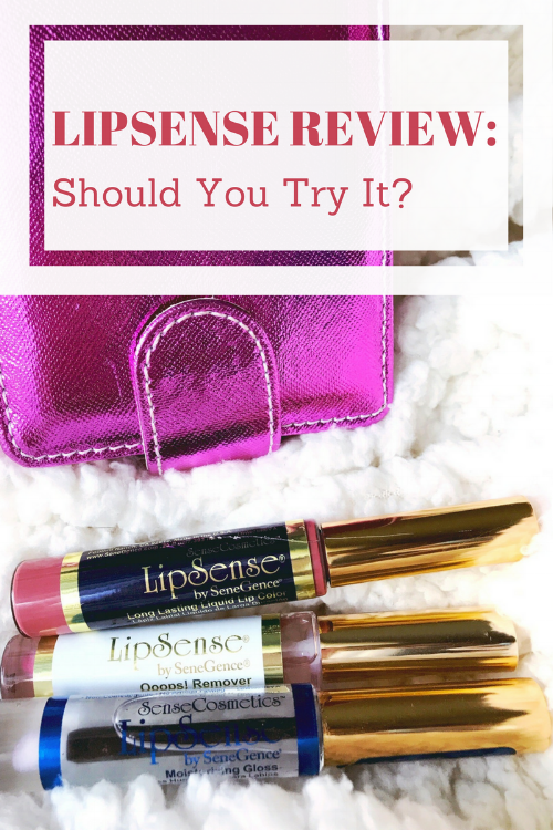 Lipsense review_.png