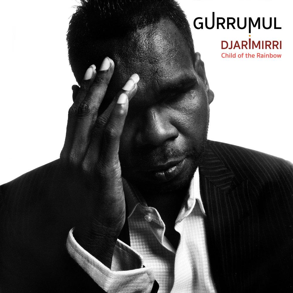 GURRUMUL – Djarimirri FINAL AW Cover 300dpi.jpg