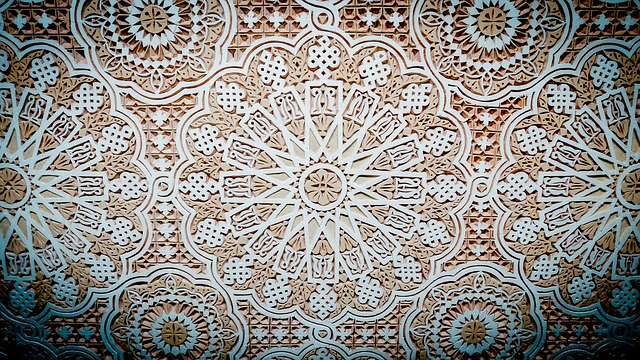 islamic art-mosaic.jpg