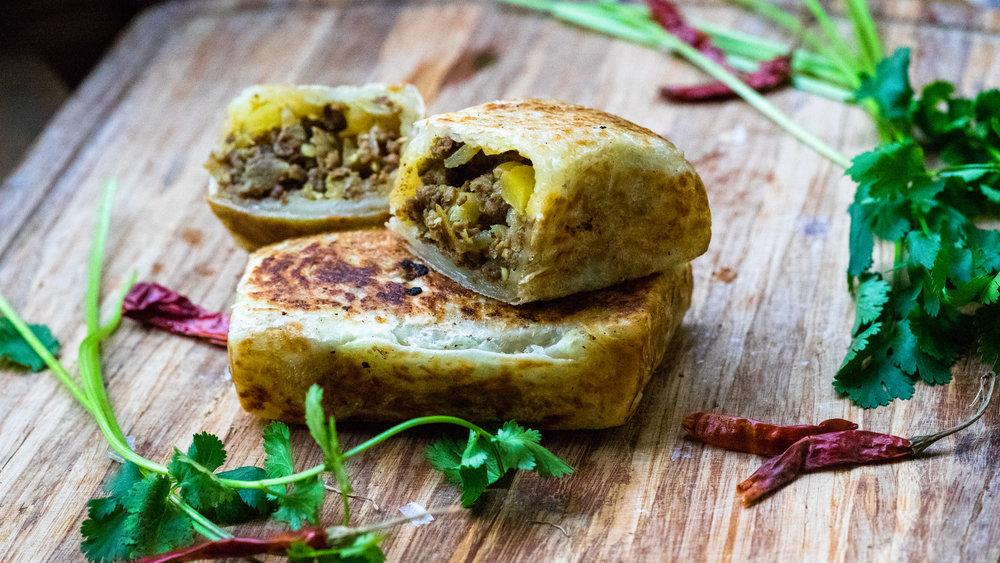 curry-rotti1.jpg