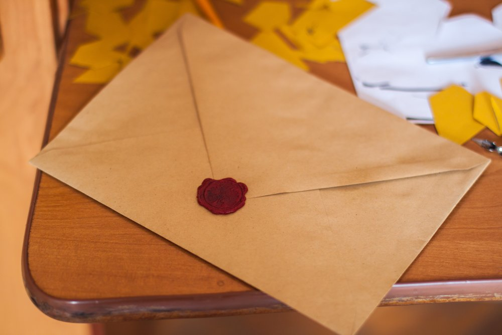 letter-envelope.jpg