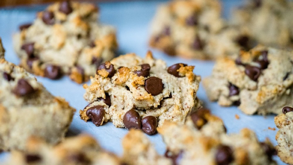 choc-chip-cookies.jpg