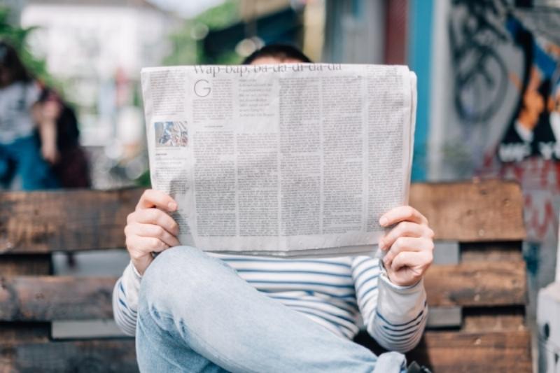 reading-newspaper.jpg