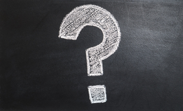 question-mark-chalk-board-356079.jpg