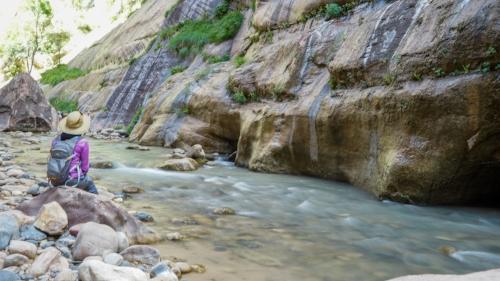 flowing-water.JPG