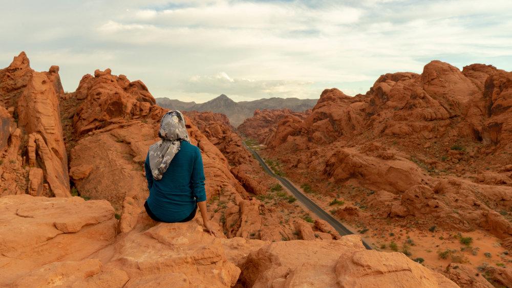 fire-canyon-woman.jpg