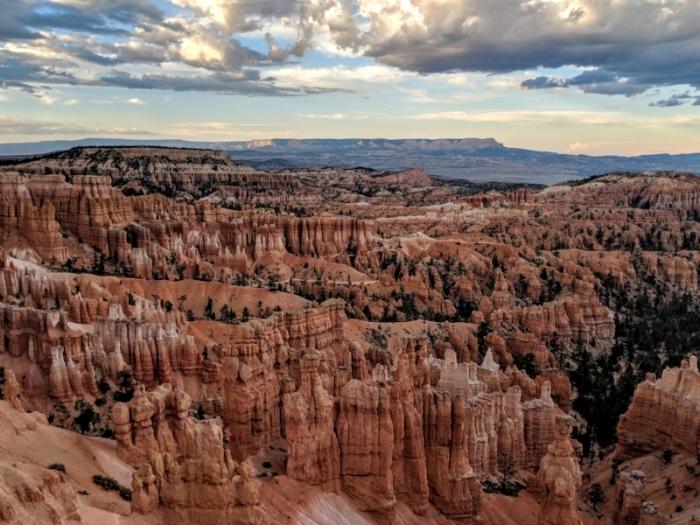 bryce-canyon.jpg