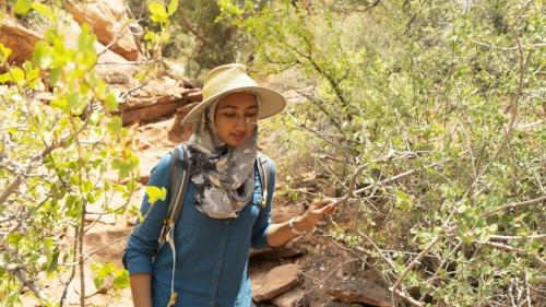 woman-hiking.JPG