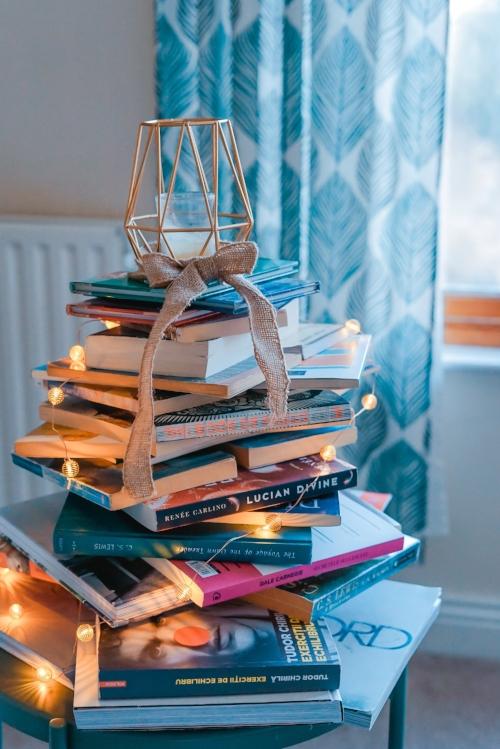 books-light.jpg