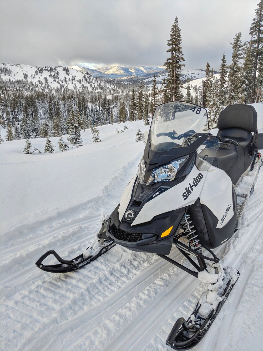 snowmobile.jpeg