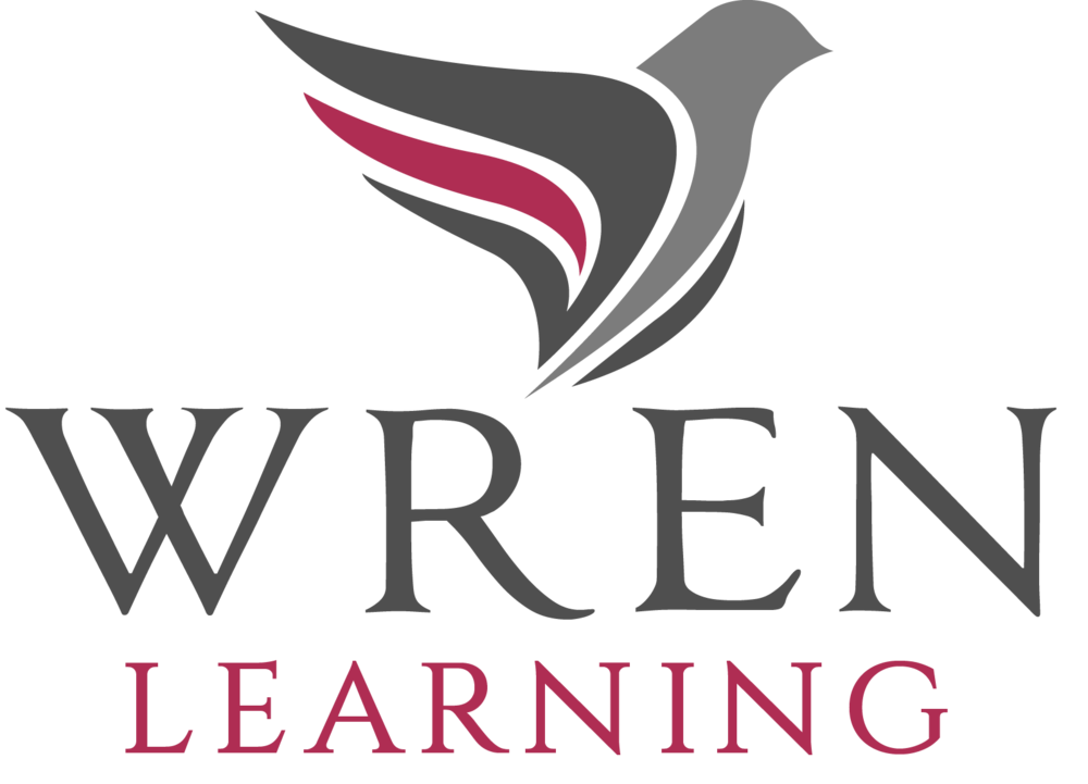 WREN LEARNING PNG Logo.png