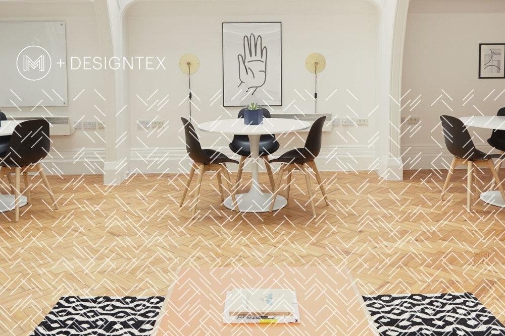 studio-malagon-designtex-casper-header.jpg