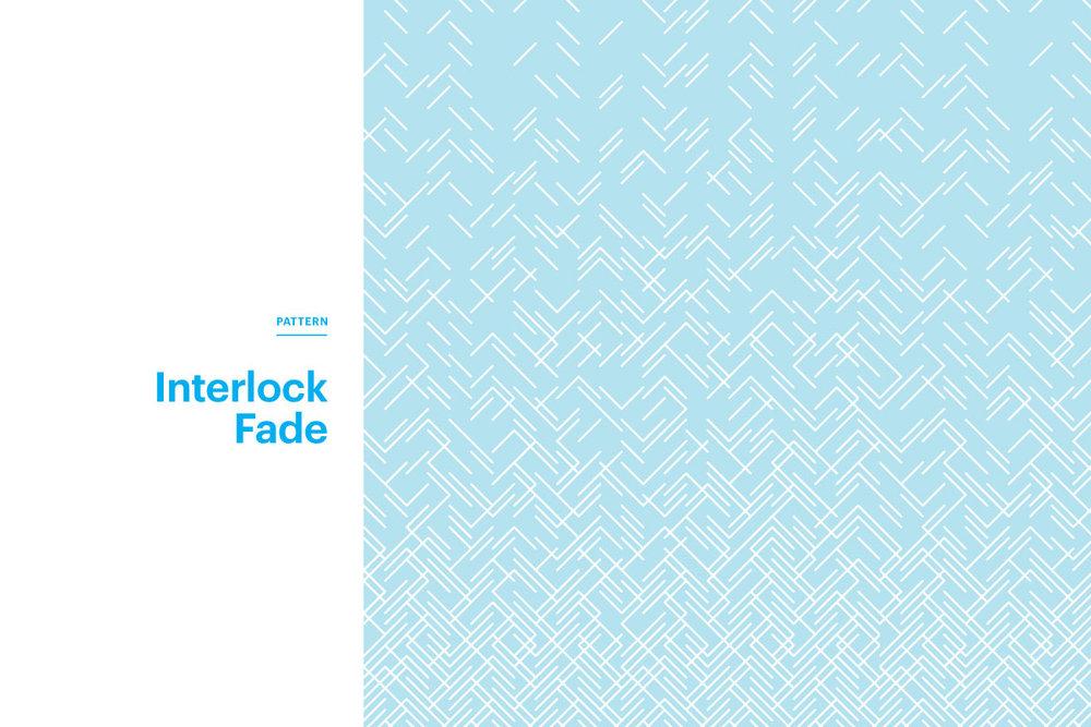 studio-malagon-designtex-casper-interlock-fade.jpg