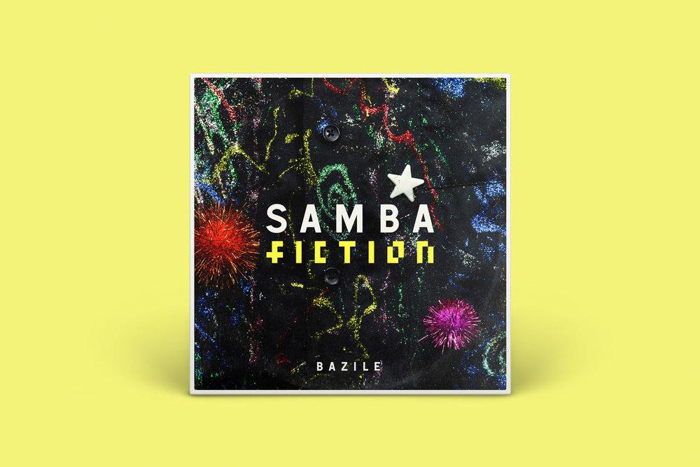 studio-malagon-bazile-samba-fiction-front.jpg