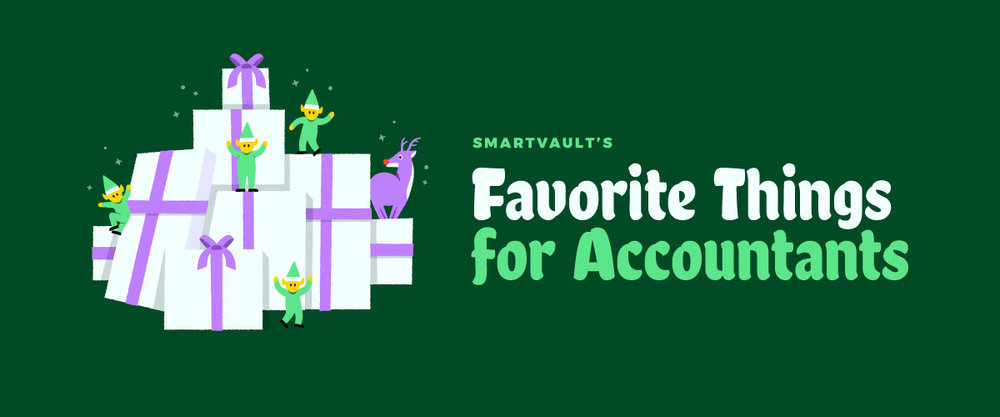 studio-malagon-smartvault-favorite-things-header.jpg