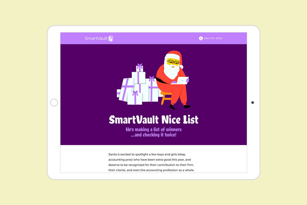 studio-malagon-smartvault-favorite-things-nice-list.jpg