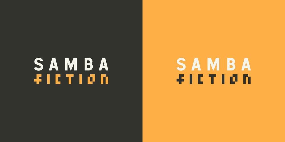 studio-malagon-bazile-samba-fiction-type-ORG.jpg