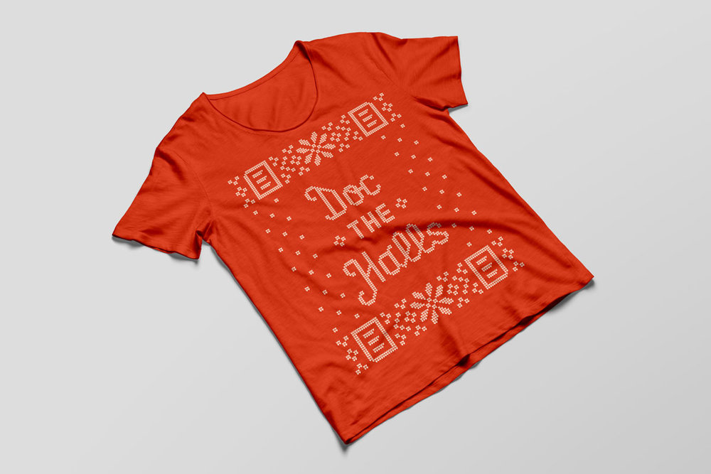 studio-malagon-smartvault-doc-halls-shirt-askew.jpg
