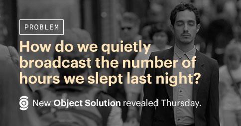 Object-Solutions-Object-Teaser-Sleep-Achievement-Medal-FB.jpg