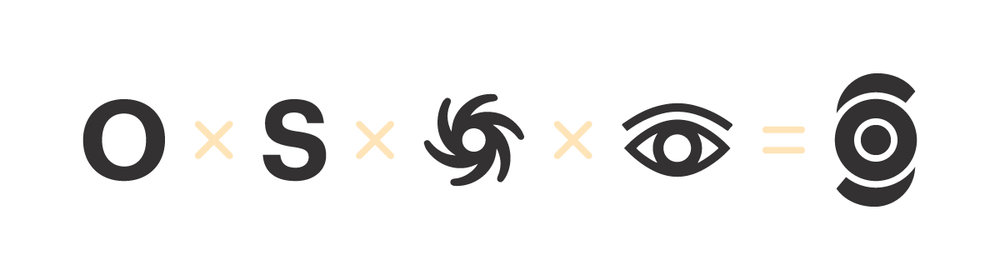 studio-malagon-object-solutions-logo-concept.jpg