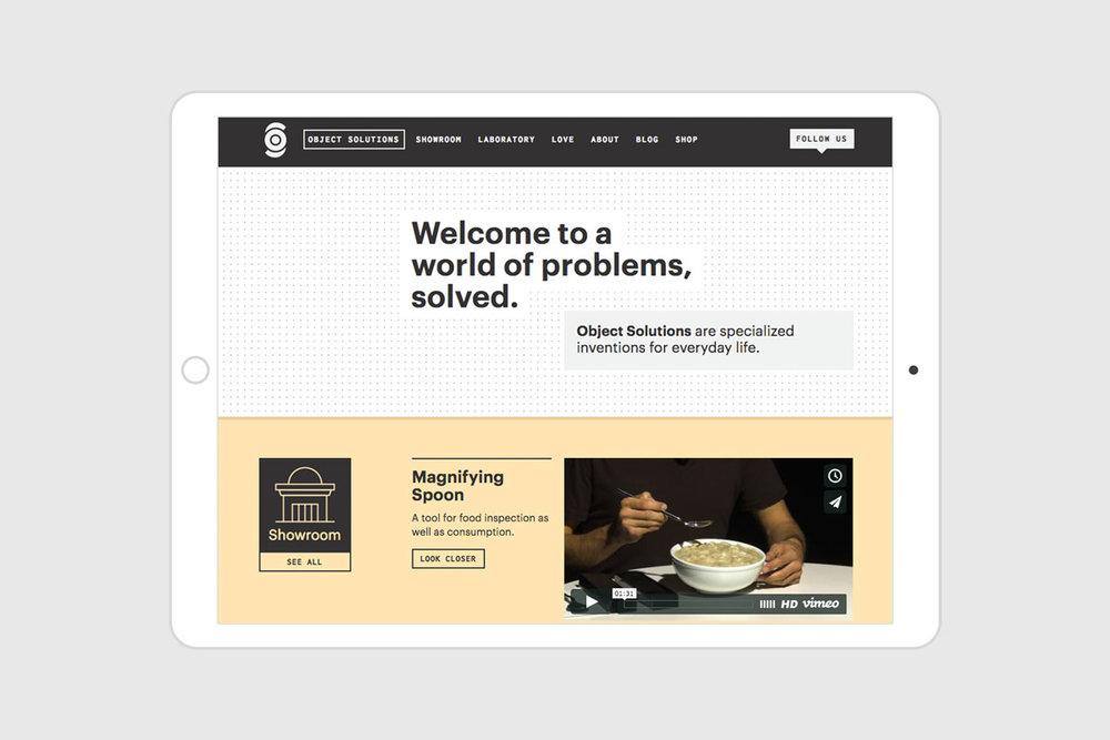 studio-malagon-object-solutions-website-01.jpg