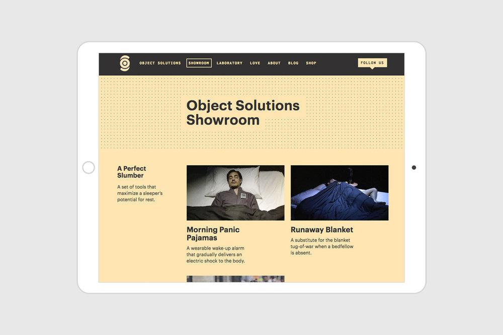 studio-malagon-object-solutions-website-02.jpg