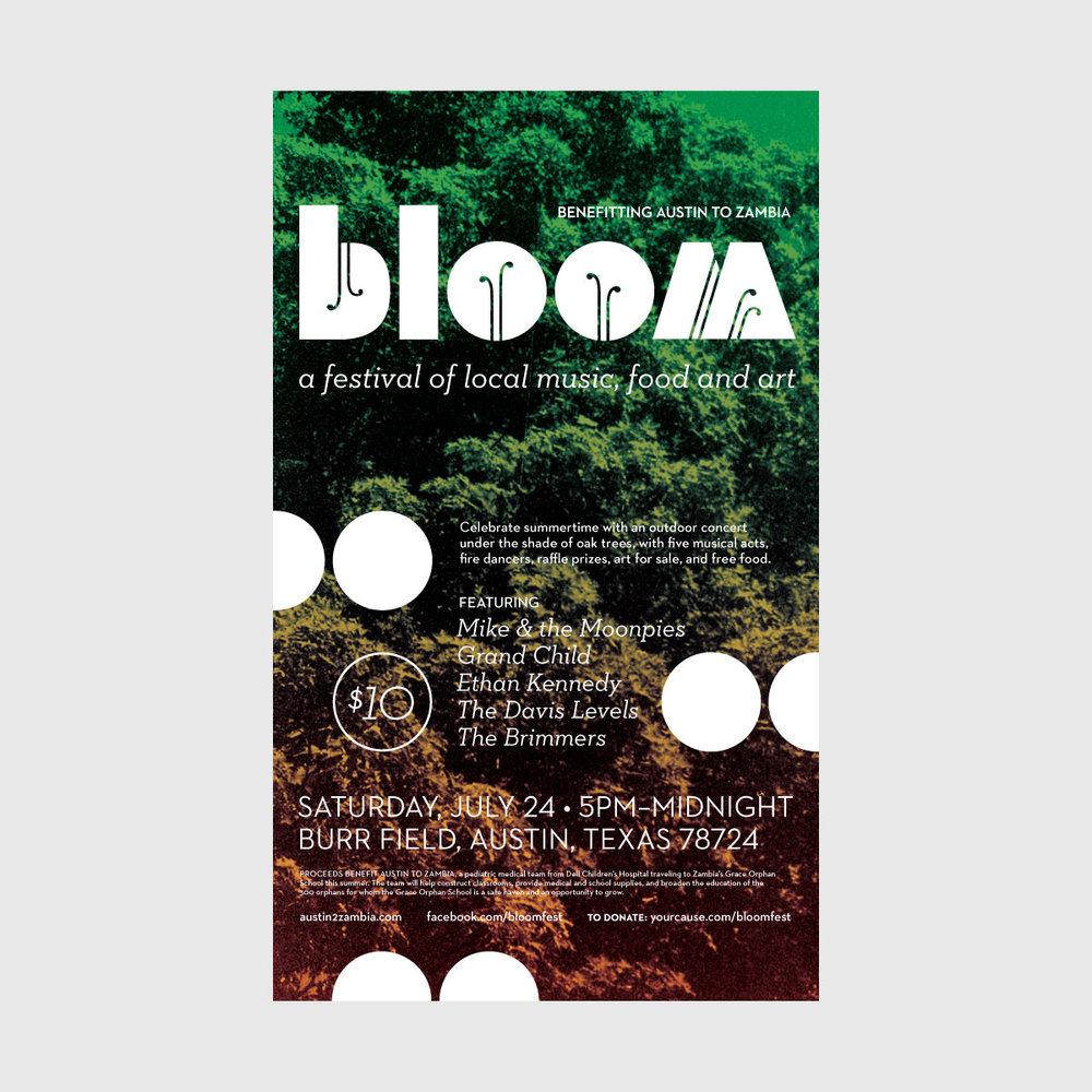 studio-malagon-bloom-festival-poster-full.jpg