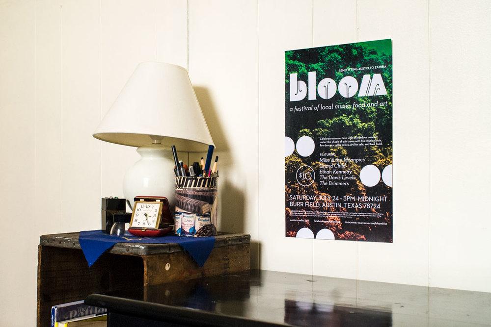 studio-malagon-bloom-festival-poster-room.jpg