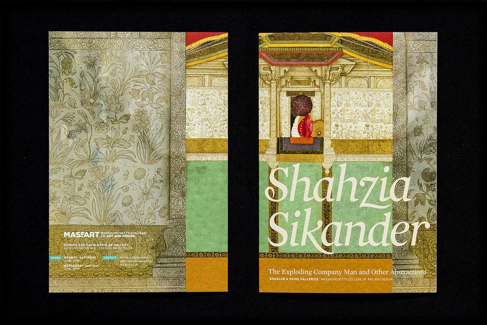 studio-malagon-massart-shahzia-sikander-01.jpg