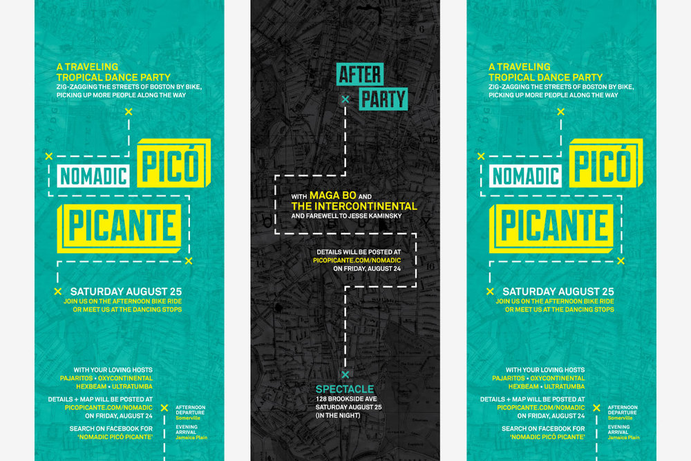 studio-malagon-nomadic-pico-picante-02.jpg