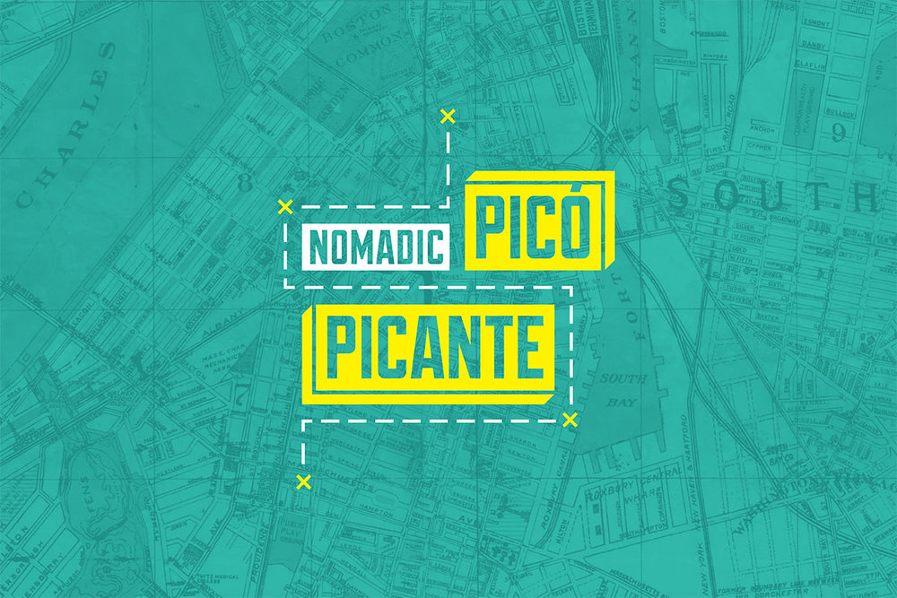 studio-malagon-nomadic-pico-picante-01.jpg