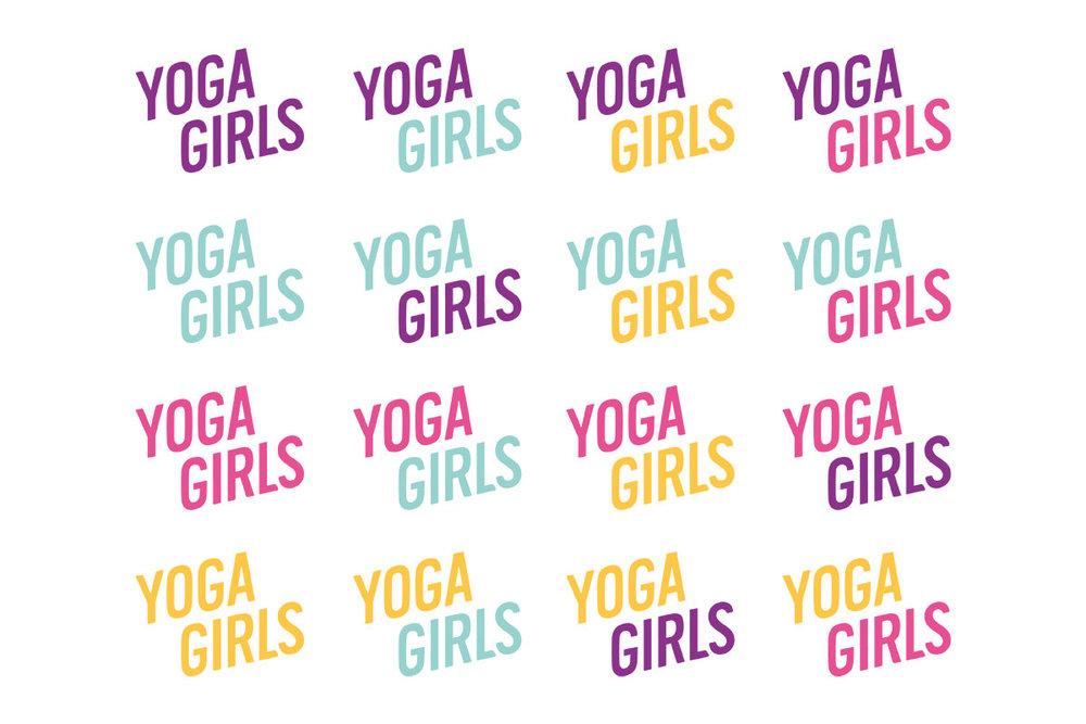 studio-malagon-yoga-girls-02.jpg