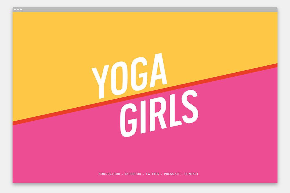 studio-malagon-yoga-girls-04.jpg