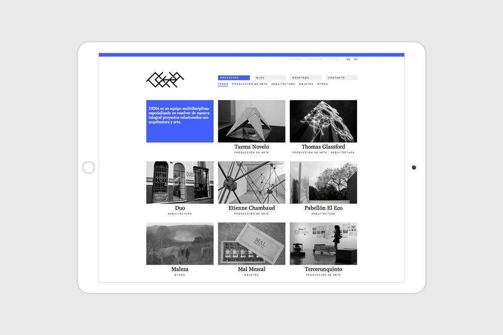 studio-malagon-dena-website-02.jpg