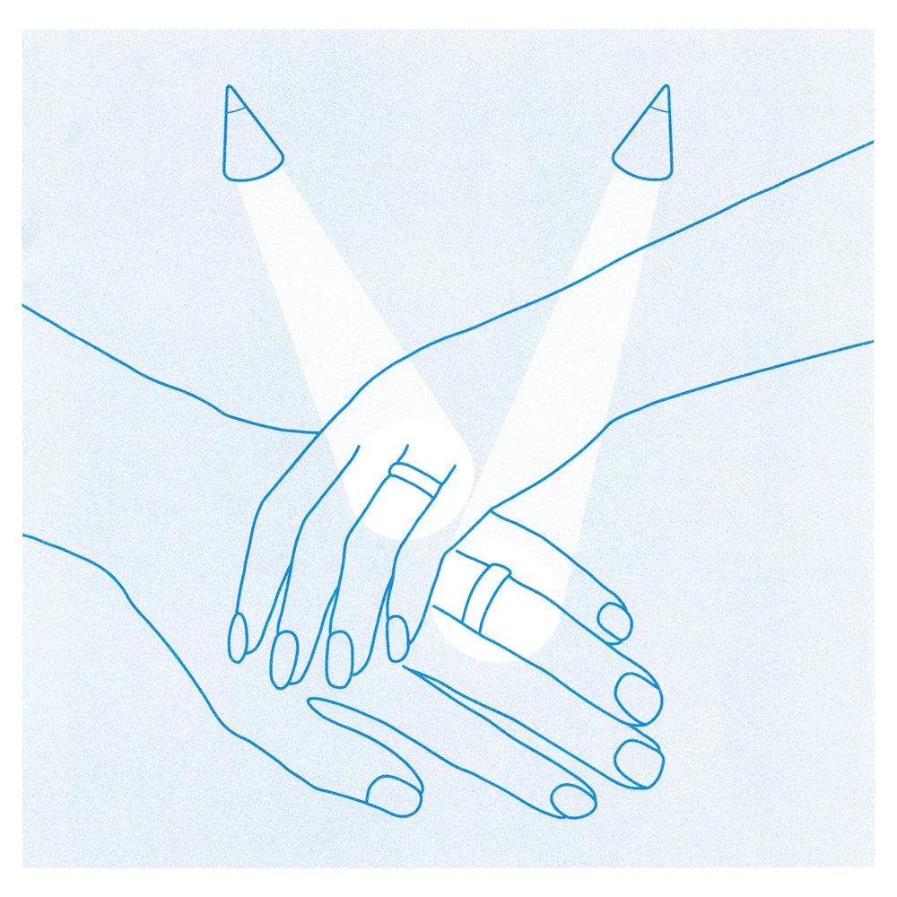 studio-malagon-love-optimized-inventions-ring-finger-spotlight.jpg