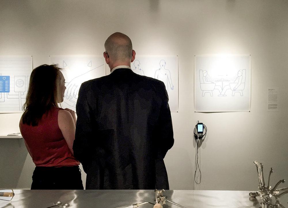 studio-malagon-love-optimized-exhibition-mit-01.jpg