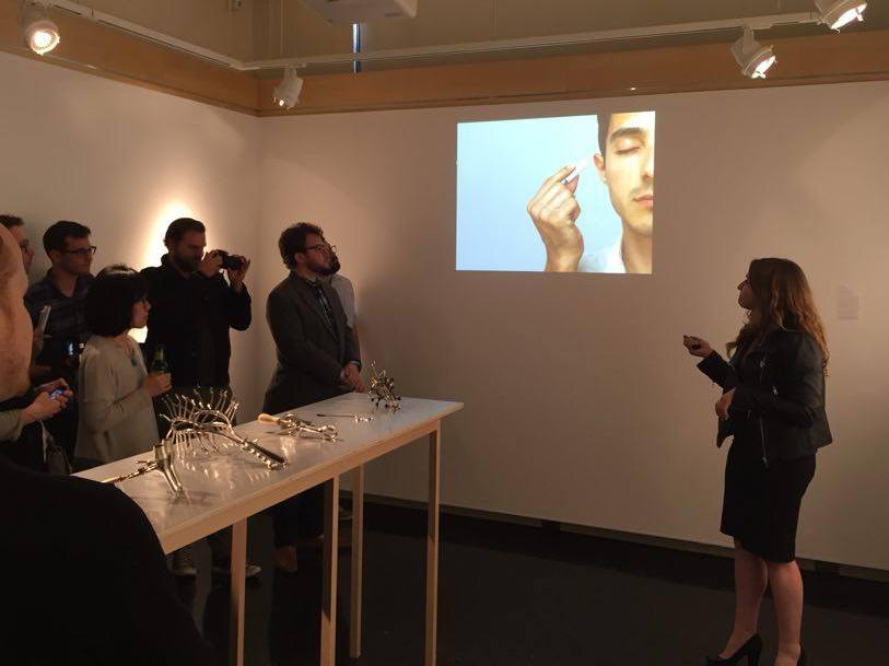 studio-malagon-love-optimized-exhibition-mit-03.jpg